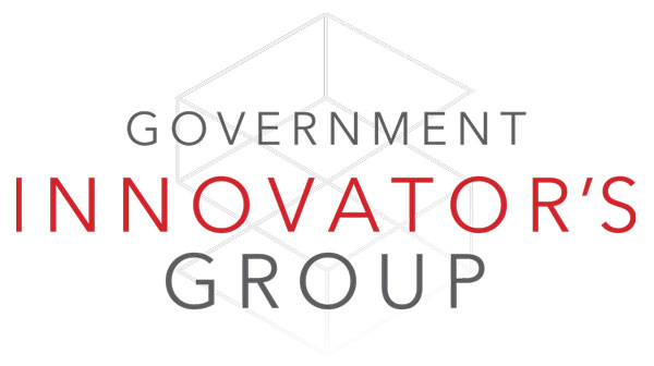 Gov Innovator's Group
