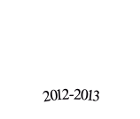 Magazine Of The Year