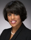 Stephanie Rawlings-Blake headshot