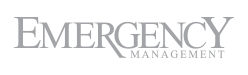 Emergency Management brand logo