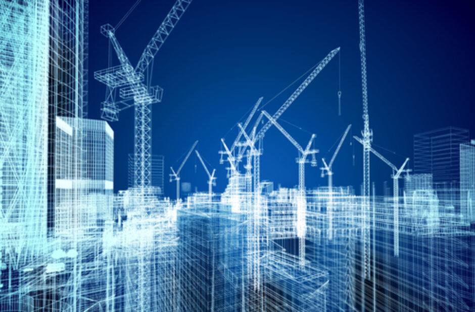 Digitizing the building process in las cruces nm malvernweather Image collections