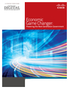Economic Game Changer: Powering the Next Generation Government