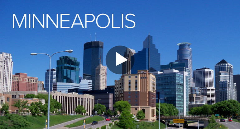 Minneapolis Strives to become City that Listens Well and Acts Responsively