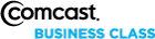 Comcast Business Class 2012 logo