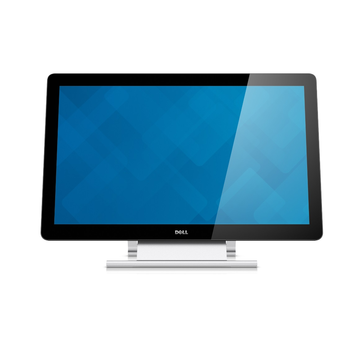 Dell 27 Touch Monitor
