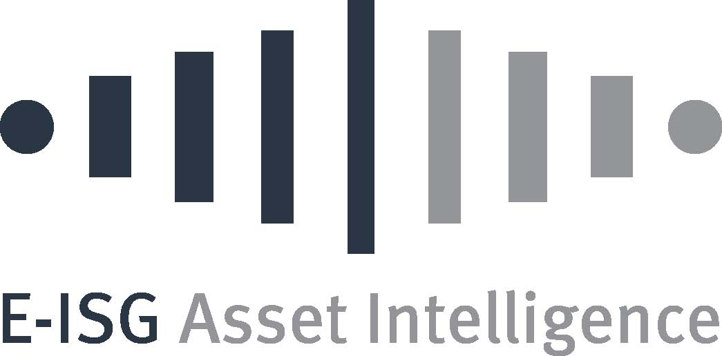 E-ISG Asset Intelligence