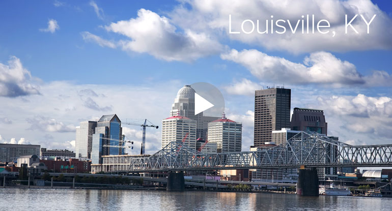 Louisville Asks Whether Procurement Certification Can Open New Opportunities for Small and Minority-Owned Businesses