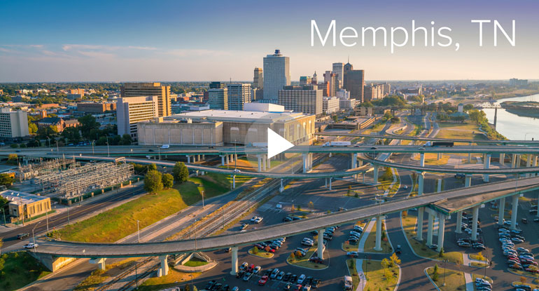 Memphis Pursues Procurement Reform to Boost Participation by Small and Minority-Owned Businesses