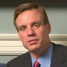 Mark Warner