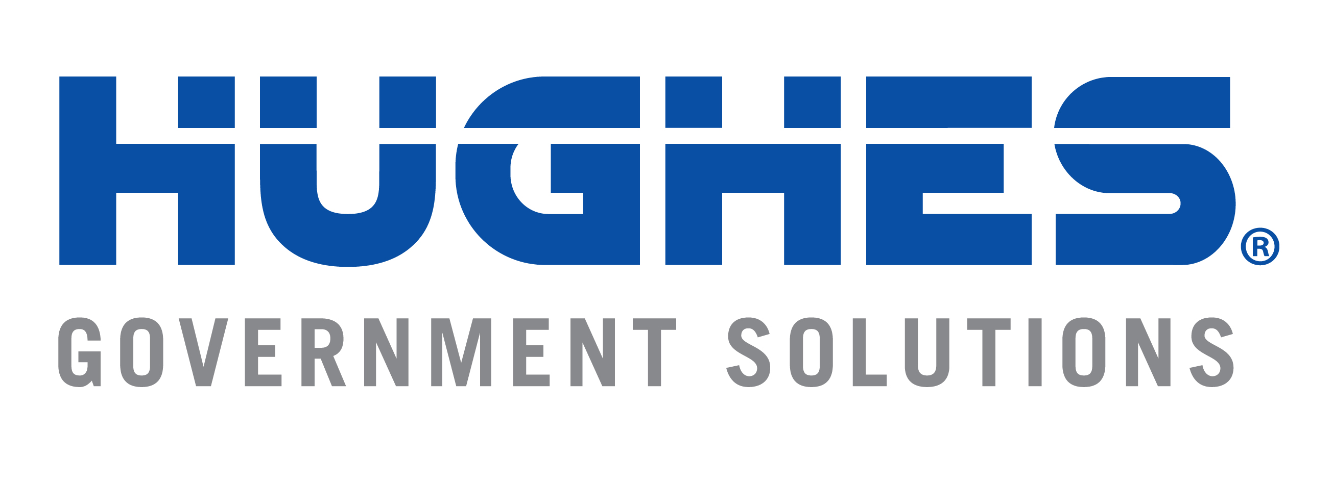 Hughes Government Solutions