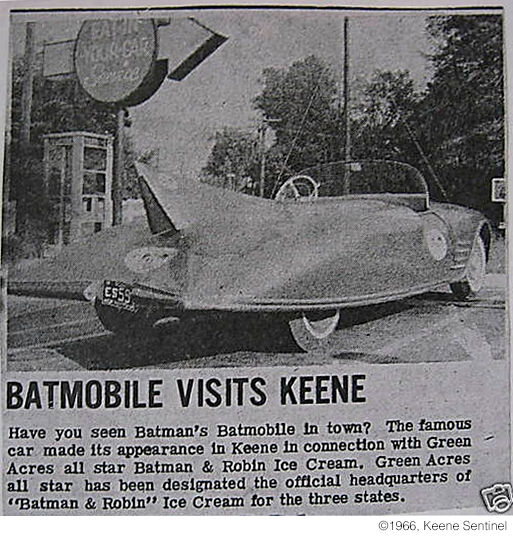 Original+Batmobile+newspaper+clipping
