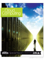 Special Report: Cloud Computing
