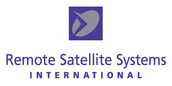 Remote Statellite Systems