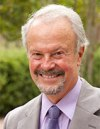 Richard Lapchick headshot