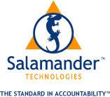 Salamander Technologies