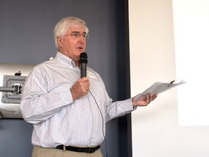 ron conway, highground hackers, sv angel