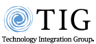 Technology Integration Group (TIG)