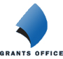 Grants Office, LLC - Education Grants