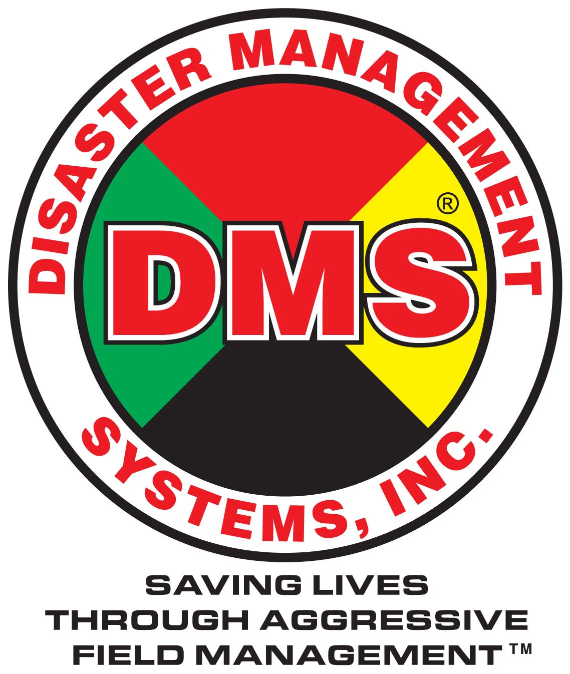 Disaster Management Systems