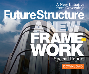 FutureStructure.com