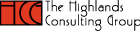 The Highlands Consulting Group