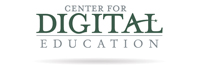 Center for Digital Education