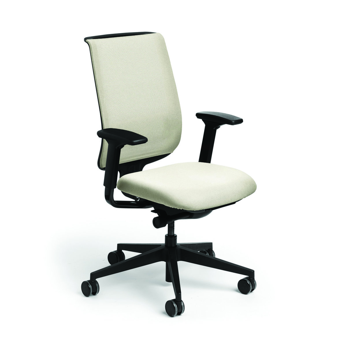 Poppin+reply+desk+chair