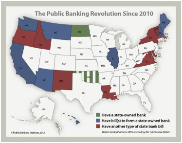 The+Public+Banking+Institute+map+on+state-owned+banks
